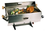 Dickinson Marine Sea-B-Que Large 00-SBQ-L