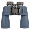 Weems & Plath W&P 7x50 Sport Binocular BN10