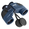 Weems & Plath W&P 7x50 Explorer Binocular BN20C