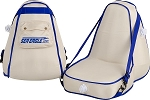 Sea Eagle Deluxe Inflatable Seat  (Not sold separately. Must ship at the same time with a Sea Eagle Boat)