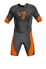 Exceed Electric W872 Mens Wetsuit