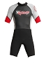 Exceed Epic E2244 Mens Wetsuit