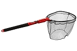 Sea Eagle Fish Landing Net. Not sold separately. Must ship with a Sea Eagle Boat