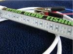 Hydro Glow HG3108 Underwater Fishing Light - Fish Light