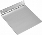 Lectrotab Parts - Stainless Steel Trim Tab