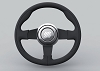 Uflex - Ultraflex Manin Quality Steering wheels