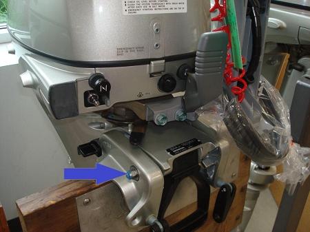 Powrtran Python Steering Unit 7800 With Steer Tube Kit Stk 100