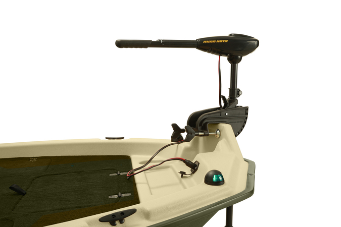 Fishing Pontoon Boats For Sale >> Sun Dolphin Pro 120 Deluxe Small Fishing Boat