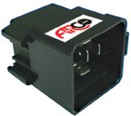 Arco Relay R751