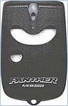 Panther Wireless Remote Control