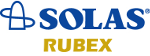 Solas - Rubex Propellers