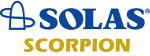 Solas - Scorpion Propellers