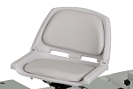 Sea Eagle Swivel Seat  (Not sold separately. Must ship at the same time with a Sea Eagle Boat)