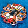 WOW Tube A Rama - 10 Person 13-2060
