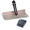 Bennett Trim Tab Kit 72
