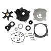 18-3392 WATER PUMP KIT - OMC