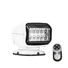 Golight Model 20004GT (white) with Programmable Wireless Remote