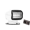 Golight Model 20204GT (white) with Wired Dash-Mount Remote