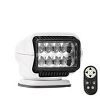Golight Stryker Model 30004ST (White) Wireless Handheld