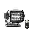 Golight Stryker Model 30064ST (Chrome) Wireless Handheld