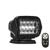 Golight Stryker Model 30514ST (Black) Wireless Handheld