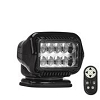 Golight Stryker Model 30515ST Black LED Wireless Hand Held Remote Latest Model