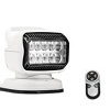 Golight Model 79004GT  (white) with Programmable Wireless Remote