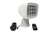 BOW Model 21395  Boat Marine Wireless Spot Light This is our own brand at an excellent price
