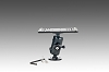 Angler's Pal AP-MT4 Electronic Multi Mount 4
