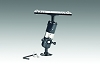 Angler's Pal AP-MT8 Electronic Multi Mount 8