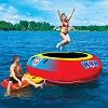 WOW Water Bouncer 15-2030