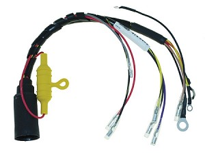 CDI Electronics Mercury Mariner Harness 414-8952