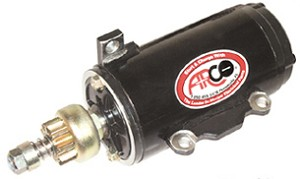 Arco Outboard Starter 5372