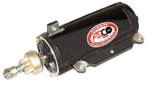 Arco Outboard Starter 5373