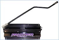 Panther Electro Steer Remote Auxiliary Steering Model 100 Freshwater
