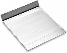 Lectrotab Parts - Aluminum Alloy Trim Tab