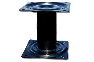 Sea Eagle Pedestal 7""