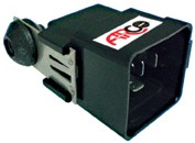 Arco Relay R151
