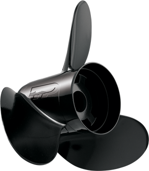 Image result for boat propeller
