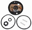 Arco Tilt Repair Kit TR204