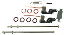 Arco Tilt Repair Kit TR222