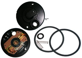 Arco Tilt Repair Kit TR277