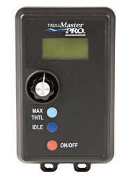 Panther TrollMaster Pro by Marinetech Products