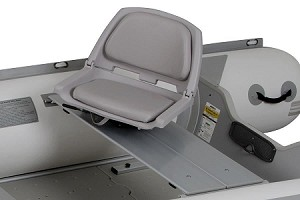 Sea Eagle Swivel Seat Kit for Sport Runabouts