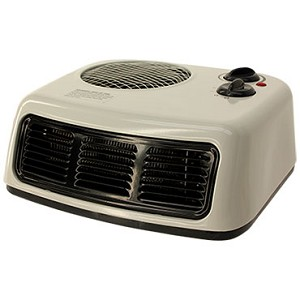 Xtreme Cabin Heater XTRCAB